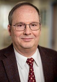 Dr. Thomas Leopold.jpg