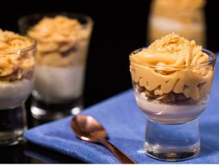 Sobremesa: Lampião e Maria Bonita