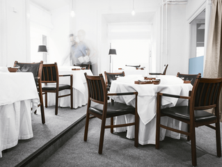Sua Viagem: Frantzén – Suécia