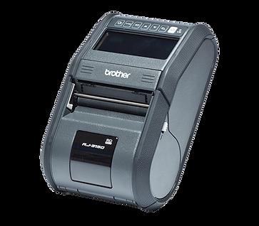ATG Digital - Visitor Management - Name Badge Printer