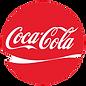 Coca%20Cola_edited.png
