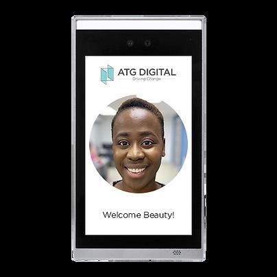ATG Digital - Facial Recognition.png