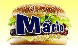 Logo_MarioLanches.jpeg