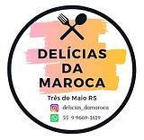 maroca_menor.jpg