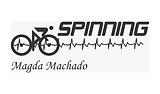 Logo_Magda_Machado.png