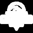 logo_oficial_branco.png