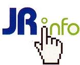 JR_Info