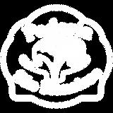 Logo_PadariaSaoFrancisco.png