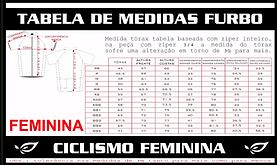 Furbo - Camisa Feminina.png