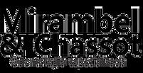 Logo_Mirambel2.png
