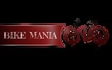 Logo_BikeMania.png