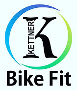 Logo_KettnerBikeFit.jpeg