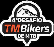 Logo Desafio 2020_a.png