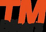 logo_tm_icon.png