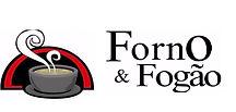 Logo_Forno e Fogão.jpeg