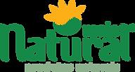Logo_MaisNatural.png