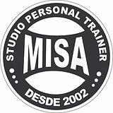 Logo_Misa.jpeg