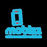 Logo_Mobizz.png