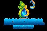 Logo_Bionatural.png