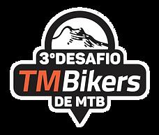 logo3desafio_contorno2.png