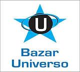 Logo_Bazar Universo.jpg