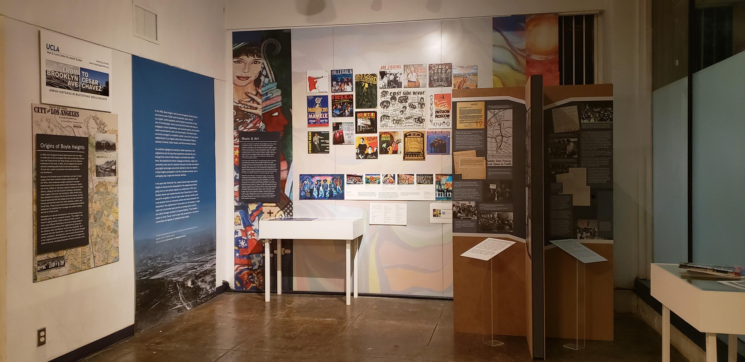 BoyleHeightsHistoryStudios-Museum