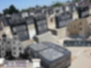 Cemeteriesthree.jpg