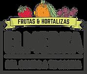 logo elmerka color transparente.png