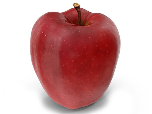 MANZANA RED CHIEF (Kg)