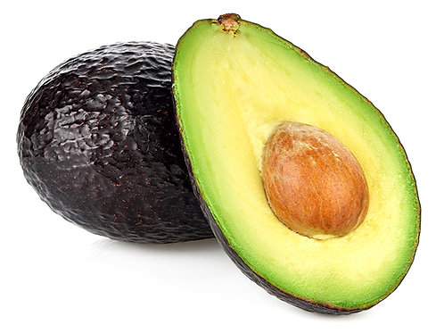 AGUACATE EXTRA (Kg)