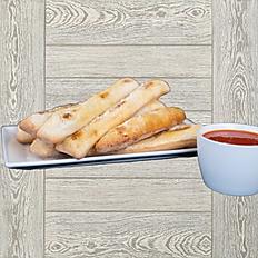 Bubba Breadsticks