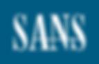 SANS-Logos-CornerBand-wBG-RGB.PNG