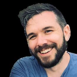 Derek-removebg-preview.png