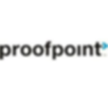 proofpoint.png