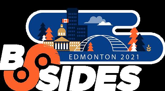 BSides2021-Logo-Light.png