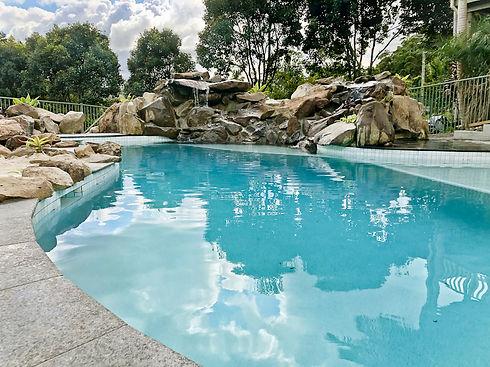 rock solid landscaping pool 3-2-2.jpg