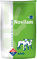 Lamb Milk Replacer - Novilam 50 Logo.png