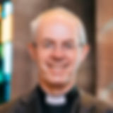 Archbishop Justin Welby (Pic 1).jpg