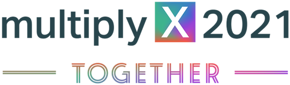 multiply-2021-logo-inverse-3-768x226.png