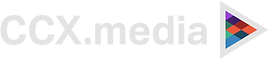 ccx-media-logo-768x171.png