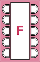 table f.png