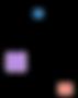 Pixels-1-e1551181935997.png