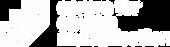 Copy-of-CCX-Logo-White-2-300x83.png