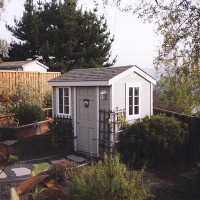 shed 075.jpg