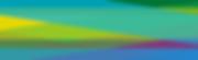 Stripes%252520panel_edited_edited_edited