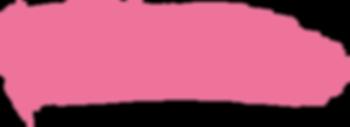 Pink brushstroke.png