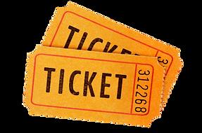 Ghost Light Tickets