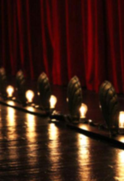 cropped-Footlights-1.jpg