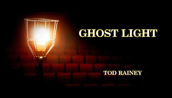 Ghost Light High Rez.jpg