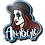 Thumbnail: Anabelle's Adventure Pin